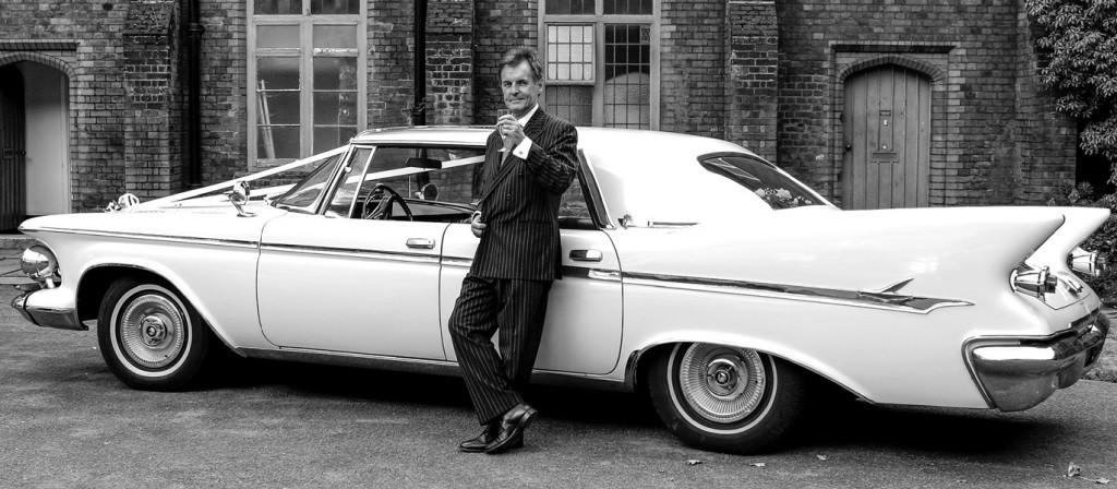 Oliver London Wedding 600pxH