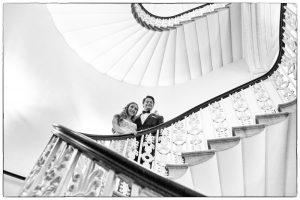 020- Cecelia Wedding - EM BW