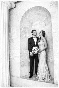 023- Cecelia Wedding - EM BW