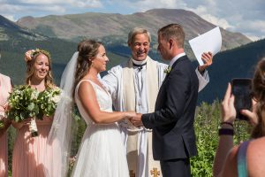 076- Breck Mountain Wedding 2016